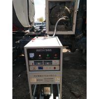 博越BYFJ-600F全新LNG储罐抽真空性能稳定 运行可靠 结构紧凑 移动方便