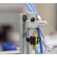 优势销售ASTRO Pneumatic气缸ASTRO Pneumatic串联气缸-赫尔纳贸易(大连)