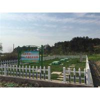 农村污水怎么处理 小型地埋MBR一体化村镇生活污水处理设备