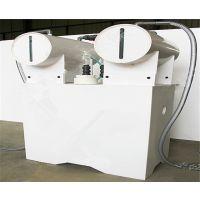 陕西医疗门诊污水处理设备,西安美容院污水处理设备