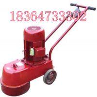 买金刚石打磨机 电动水磨石机送两幅磨头
