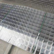 不锈钢电焊网,201无镍钢丝网,优质过滤防护网,环航网业