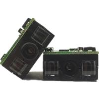 标富科技-PF67C一维CCD条码扫描引擎|一维码扫描模组|条码模块
