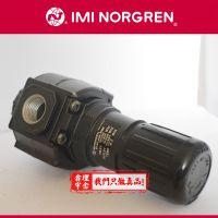 R74G-4GK-RMN,R74G-4AK-RMN,英国norgren 原装 调压阀 减压阀
