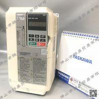 安川变频器A1000系列矢量型变频器CIMR-AB4A0007FBA 三相380V/2.2KW