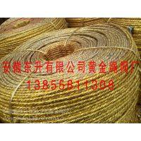 安徽废纸打包绳供应东升绳网