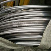 1060超大直径铝线 直径10.0-35mm 5052//6061/6063/2024/7075