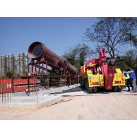 上海400吨/日 农村生活垃圾设备 享受补贴支持 投资运营