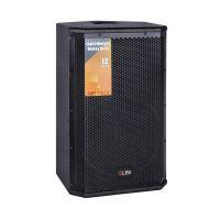 MRX512 专业音响 监听音箱 返听音箱 舞台音箱 家用KTV音箱