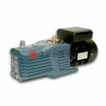 瑞士REFCO威科大功率真空泵RD-320制冷化工用大型真空泵