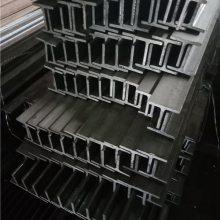现货供应60*36*6T型钢 Q345BT型钢