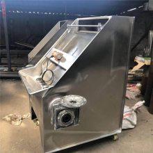 粪污干湿分离机 农用化粪池干湿分离机 节能减排废物再利用粪污处理机