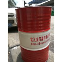 江陵县车载空压机润滑油哪里买 创圣滑片式空压机油批发