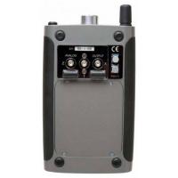 何亦NHT-310 宽频电磁辐射分析仪、宽频场强仪