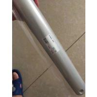 日本SMC气缸CG1BN25-200Z,原装正品,货期1周