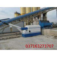 供应混凝土砂石分离机 节能混凝土砂石分离机 品质保证