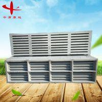 特价产床复合板BMC复合漏粪板保育床猪用分娩床漏粪板厂家