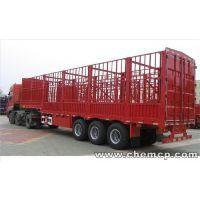杭州到福州专业整车运输设备物流公司联系