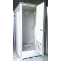 HG移动厕所出租,黄冈yb23移动卫生间,流动厕所制造厂家公司!