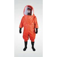 天盾轻型防化服 防高温液体 防酸性溶剂 经济实用