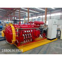 热压罐生产厂家 碳纤维热压罐成型工艺图 鑫正达机械制造
