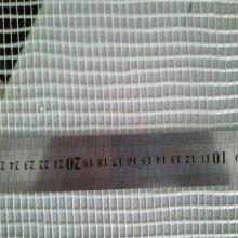 玻纤网格自粘带 郑州网格布厂家直销 镀锌网片加工