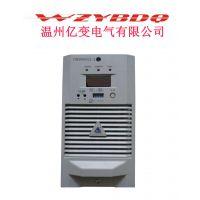 110V直流充电模块TH110D10NZ高频电源模块