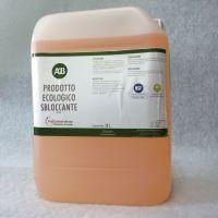 西班牙【AB MT102】多功能防锈解锈剂 10L桶装 环保型