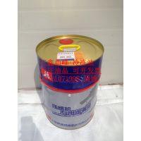 上海汉钟HBR-B05冷冻机油