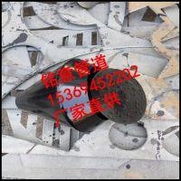 铭意管道GD87-1101电厂用方圆型排水漏斗 带盖排水漏斗 简易排水漏斗