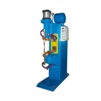 安徽点焊机厂家供应高效率高质量DTN-75型低碳钢点焊机