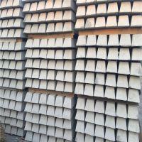 中国山东省月底促销矿用轨道设备水泥轨枕生产水泥枕木