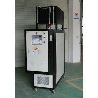 60KW导热油电加热炉价格,60KW电加热导热油加热器价格_星德机械