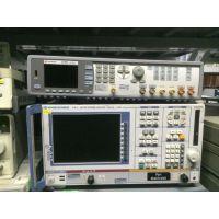 供应二手/收购安捷伦/Agilent 81160A 脉冲信号发生器