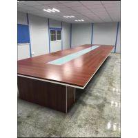 合肥常用会议桌尺寸 做会议桌的家具本土企业