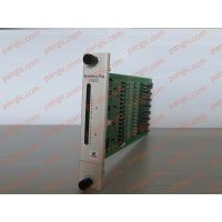 SPTKM01-DCS-BAILEY INFI90-ABB INTKM01