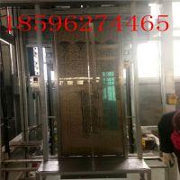 内蒙古自治区别墅电梯家用梯电梯厂家直销