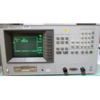 供应 LCR测试仪 二手Agilent/安捷伦 4286A