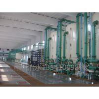 供应小型陆用海水淡化设备 中科美利 ZK-RO-1000