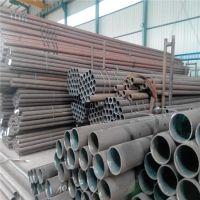承压流体输送用直缝焊管国标3091流体管直缝钢管