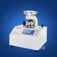 ZB-NPY1600纸张耐破度测试仪