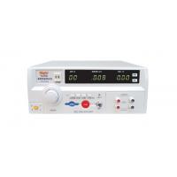 郑州接地电阻测试仪TL5703