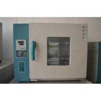 潜江五谷杂粮低温烘焙机 低温烘焙机价格的使用方法