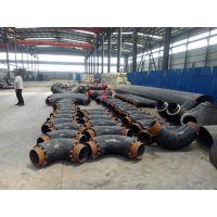 盛邦牌蒸汽保温钢管 预制直埋管生产厂家报价