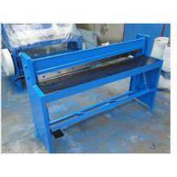 丰镇镀锌板剪板机,12米剪板机,原装现货