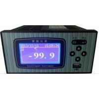 宁安温度压力电流记录仪R2000E无纸记录仪多少钱一台