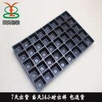 东莞PP环保包装盒/PVC圆筒/PVC印刷盒/PET烫金盒/ PET印刷盒