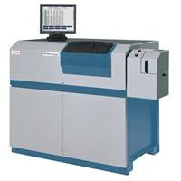 金属分析仪ARL3460光谱仪校准标样替换任务