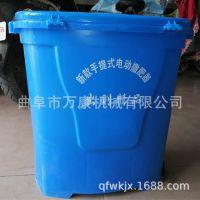 湖南厂家直销背负式电动施肥器 山地丘陵施肥追肥器 批发零售
