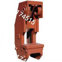 君健机床铸造/机床铸件/机床加工/床身铸造加工/导轨铸件/底座铸造